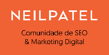 Comunidade Neil Patel de SEO e Marketing Digital