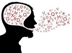 Curso de Gramática - Completo