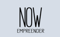 Now Empreender