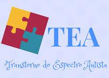 O que é TEA Transtorno do Espectro Autista