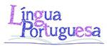 O que é o Português Total Diamante