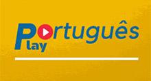 Português Total Diamante - Curso