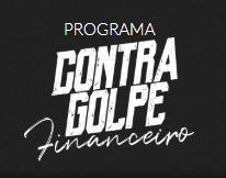 Programa Contragolpe Financeiro