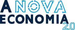 A Nova Economia 2.0 - Curso StartSe
