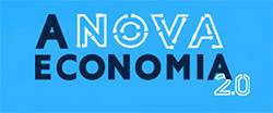 O que é A Nova Economia 2.0