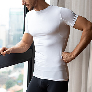 Undershirts Insider Store