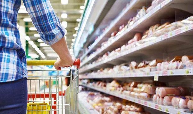 Como aumentar o faturamento de um mercado, supermercado