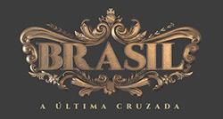 Crowdfunding A Última Cruzada - O filme - Brasil Paralelo