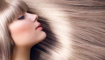 O que é o Projeto Along Hair