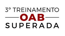 3º Treinamento OAB Superada