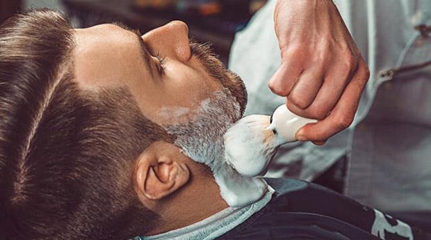 Como ser um barbeiro de sucesso