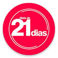 Dieta de 21 Dias 2.0