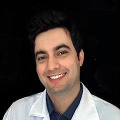 Dr. Rodolfo Aurélio - Dieta de 21 Dias