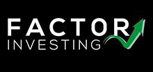 Inscrição no Curso de Factor Investing do Tio Huli