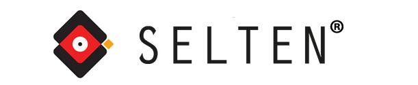 O que é a Selten Brasil