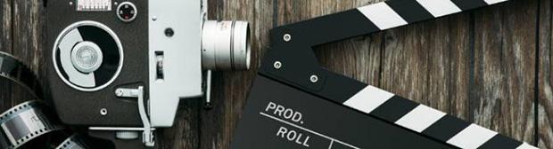 O que é um videomaker