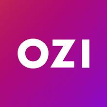 OZI Experience - Curso de Videomaker