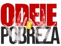 Odeie a Pobreza - Curso de Pablo Marçal