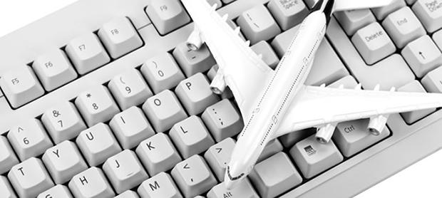 Como montar um agência de turismo online