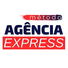 Método Agência Express - Crie Sua Agência de Turismo e Viagens Lucrativas