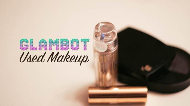 O que é Glambot