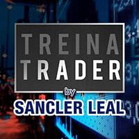 Treina Trader