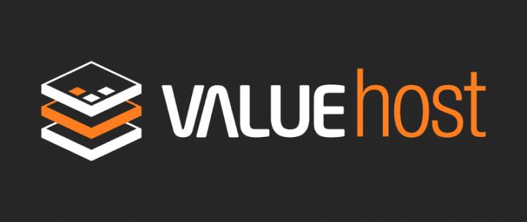 ValueHost é confiável