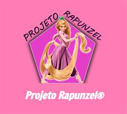 O que é o Projeto Rapunzel