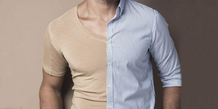 Undershirt Insider Store