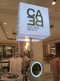 Loja Care Natural Beauty - Shopping Iguatemi