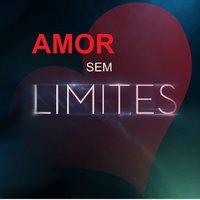 Curso Amor Sem Limites - Paula Queiroz
