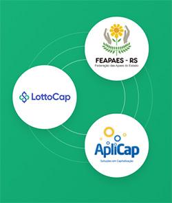 LottoCap é seguro