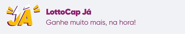 LottoCap Já