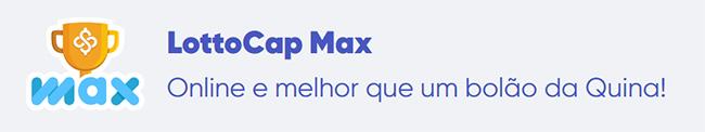 LottoCap Max