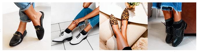 Vinci Shoes é confiável