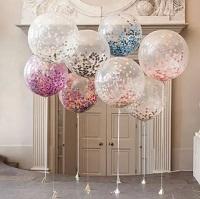Curso Decora Bubble Online