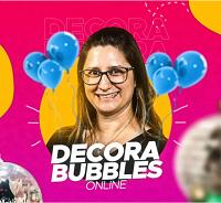 Decora Bubble Online funciona