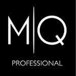 MQ Hair Professional - Resenha