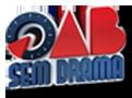 Cronograma OAB Sem Drama - Resenha
