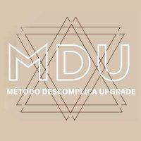MDU para Lojistas - Método Descomplica Upgrade - Resenha